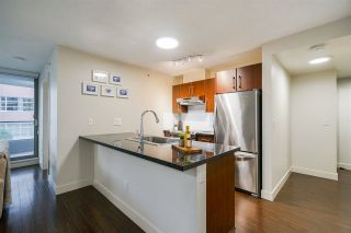 """Photo 7: 602 587 W 7TH Avenue in Vancouver: Fairview VW Condo for sale in """"AFFINITI"""" (Vancouver West)  : MLS®# R2309315"""