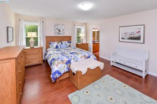 Photo 15: 1179 Sunnybank Crt in VICTORIA: SE Sunnymead House for sale (Saanich East)  : MLS®# 821175