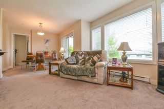 "Photo 7: 315 9422 VICTOR Street in Chilliwack: Chilliwack N Yale-Well Condo for sale in ""THE NEWMARK"" : MLS®# R2371984"