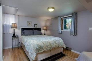 Photo 27: 831 Comox Rd in : Na Old City House for sale (Nanaimo)  : MLS®# 874757
