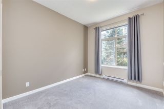 """Photo 5: 209 270 FRANCIS Way in New Westminster: Fraserview NW Condo for sale in """"The Grove"""" : MLS®# R2554546"""