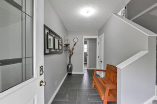 Photo 46: 123 Storrie Rd in : CR Campbell River South House for sale (Campbell River)  : MLS®# 878518
