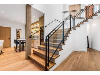 "Photo 89: 29798 GIBSON Avenue in Abbotsford: Bradner House for sale in ""Bradner"" : MLS®# R2620996"