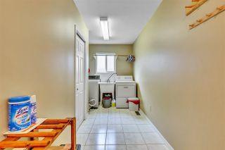 "Photo 16: 15284 95 Avenue in Surrey: Fleetwood Tynehead House for sale in ""BERKSHIRE PARK"" : MLS®# R2553079"