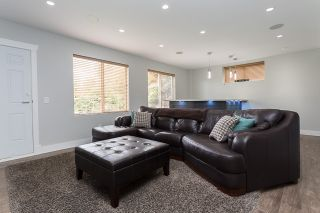 """Photo 16: 24773 MCCLURE Drive in Maple Ridge: Albion House for sale in """"UPLANDS"""" : MLS®# R2093807"""