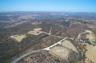 Photo 2: POWAY Property for sale: 2 Murel Trail