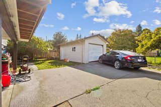 Photo 29: 570 Island Hwy in : CR Campbell River Central Full Duplex for sale (Campbell River)  : MLS®# 887756