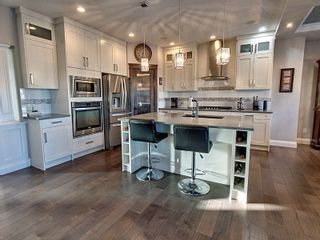 Photo 11: 3668 HUMMINGBIRD Way in Edmonton: Zone 59 House for sale : MLS®# E4262451