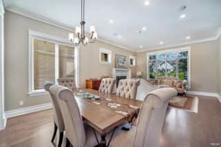 Photo 8: 2838 W 15TH Avenue in Vancouver: Kitsilano House for sale (Vancouver West)  : MLS®# R2616184