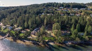 Photo 25: 1390 Lands End Rd in : NS Lands End Land for sale (North Saanich)  : MLS®# 872286