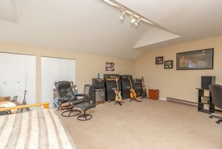 Photo 28: 1003 TOBERMORY Way in Squamish: Garibaldi Highlands House for sale : MLS®# R2572074