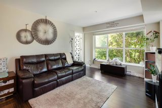 Photo 4: 301 688 E 18TH Avenue in Vancouver: Fraser VE Condo for sale (Vancouver East)  : MLS®# R2602132