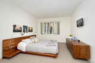 Photo 19: CORONADO VILLAGE Condo for sale : 2 bedrooms : 1099 1st St #320 in Coronado