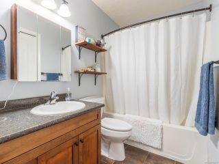 Photo 21: 75 Lake Pl in NANAIMO: Na Pleasant Valley House for sale (Nanaimo)  : MLS®# 843678