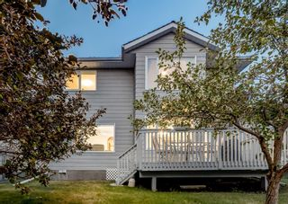 Photo 43: 14129 EVERGREEN Street SW in Calgary: Evergreen Detached for sale : MLS®# A1127833