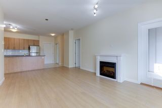 Photo 5: 306 2488 KELLY Avenue in Port Coquitlam: Central Pt Coquitlam Condo for sale : MLS®# R2612296