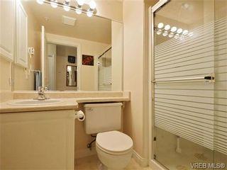 Photo 15: 221 405 Quebec St in VICTORIA: Vi James Bay Condo for sale (Victoria)  : MLS®# 714294