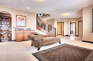 Photo 22: 121 HAMPSTEAD HE NW in Calgary: Hamptons House for sale : MLS®# C4233278