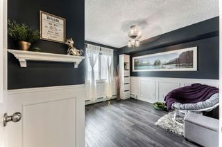 Photo 16: 1307 16969 24 Street SW in Calgary: Bridlewood Apartment for sale : MLS®# A1084579