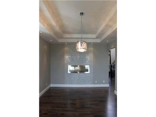 Photo 9: 223 ASPEN RIDGE Place SW in CALGARY: Aspen Woods Residential Detached Single Family for sale (Calgary)  : MLS®# C3595060