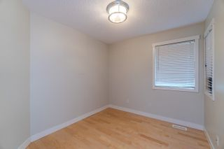 Photo 8: 5605 MORIARTY Crescent in Prince George: Upper College House for sale (PG City South (Zone 74))  : MLS®# R2611863