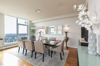 Photo 4: 3002 99 SPRUCE Place SW in Calgary: Spruce Cliff Apartment for sale : MLS®# A1011022