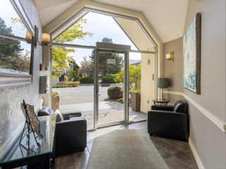 Photo 24: 308 2227 James White Blvd in : Si Sidney North-East Condo for sale (Sidney)  : MLS®# 874603