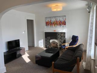 Photo 47: 1630 12 Avenue SW in Calgary: Sunalta Detached for sale : MLS®# A1106352