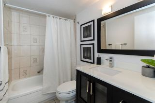 """Photo 28: 204 327 W 2ND Street in North Vancouver: Lower Lonsdale Condo for sale in """"Somerset Manor"""" : MLS®# R2589044"""