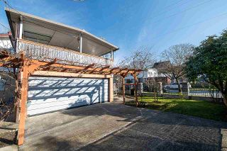 Photo 14: 578 E 10TH Avenue in Vancouver: Mount Pleasant VE House for sale (Vancouver East)  : MLS®# R2437830