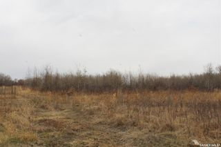 Photo 1: Lot 10 Stoney Ridge Place in North Battleford: Lot/Land for sale (North Battleford Rm No. 437)  : MLS®# SK854780