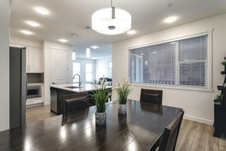 Photo 17: 618 148 Avenue NW in Calgary: Livingston Detached for sale : MLS®# A1149681