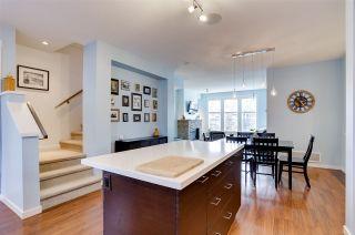 Photo 12: 7328 192 Street in Surrey: Clayton 1/2 Duplex for sale (Cloverdale)  : MLS®# R2536920