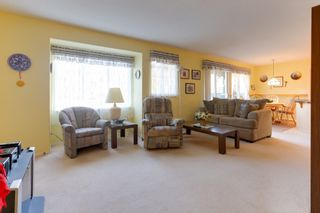 """Photo 16: 251 13888 70 Avenue in Surrey: East Newton Townhouse for sale in """"Chelsea Gardens"""" : MLS®# R2520708"""