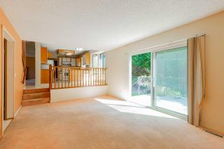 Photo 16: 2556 TRILLIUM Place in Coquitlam: Summitt View House for sale : MLS®# R2565720