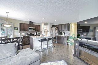 Photo 2: 12025 167A Avenue in Edmonton: Zone 27 Attached Home for sale : MLS®# E4245968