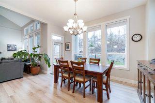 "Photo 15: 13469 NELSON PEAK Drive in Maple Ridge: Silver Valley House for sale in ""Nelson Peak"" : MLS®# R2541666"