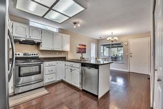 Photo 4: 22441 MORSE Crescent in Maple Ridge: East Central House for sale : MLS®# R2573141