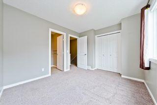 Photo 13: 75 NEW BRIGHTON PT SE in Calgary: New Brighton House for sale : MLS®# C4254785