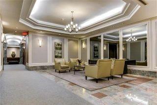 Photo 4: #602 24 W Wellesley Street in Toronto: Bay Street Corridor Condo for lease (Toronto C01)  : MLS®# C4930860