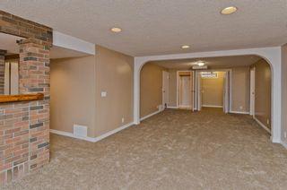 Photo 36: 5508 5 Avenue SE in Calgary: Penbrooke Meadows Detached for sale : MLS®# A1023147