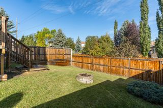 Photo 31: 53 Shawinigan Road SW in Calgary: Shawnessy Detached for sale : MLS®# A1148346