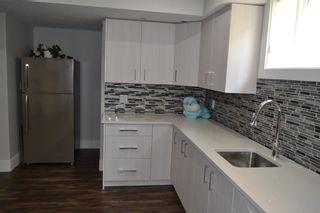 Photo 41: 2116 22 Street in Edmonton: Zone 30 House for sale : MLS®# E4250916
