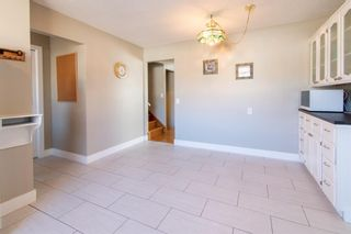 Photo 14: 132 Silver Springs Green NW in Calgary: Silver Springs Detached for sale : MLS®# A1082395