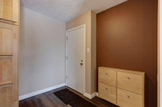 Photo 7: 410 10335 117 Street NW in Edmonton: Zone 12 Condo for sale : MLS®# E4229062