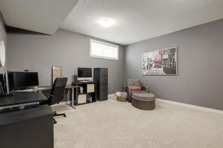 Photo 40: 187 Cranford Green SE in Calgary: Cranston Detached for sale : MLS®# A1092589