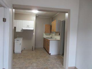 Photo 6: 5015 50: Egremont House for sale : MLS®# E4255347