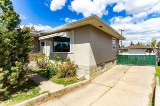 Photo 2: 10408 135 Avenue in Edmonton: Zone 01 House for sale : MLS®# E4247063