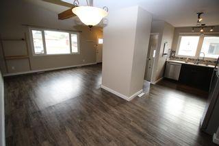 Photo 8: 6203 84 Avenue in Edmonton: Zone 18 House Half Duplex for sale : MLS®# E4253105