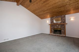 Photo 3: 31458 SPRINGHILL Place in Abbotsford: Abbotsford West House for sale : MLS®# R2330713